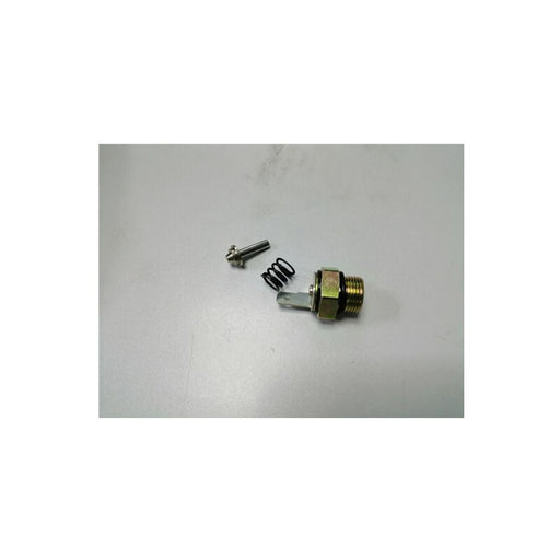 steering system power steering pump pressure sensor for mazda 6 2002-2010 OEM:D350-32-230 - PanasiaMarine.Com