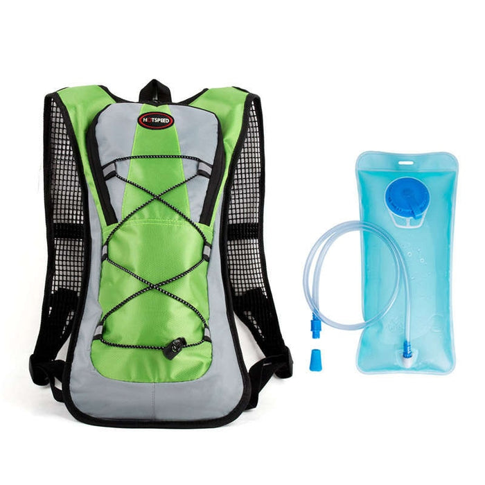 Outdoor Camping Camelback Water Bag Hydration Backpack For Hiking Riding Climbing Running Sports Water Pack Bladder Soft Flask - PanasiaMarine.Com
