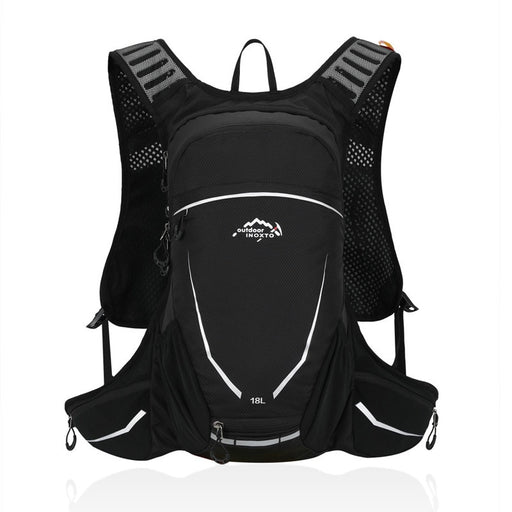 20L Outdoor Sports Camping Camelback Water Bag Hydration Backpack For Hiking Riding Camel Bag Water Pack Bladder Soft Flask - PanasiaMarine.Com