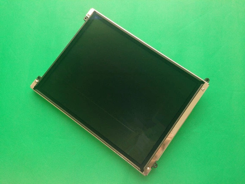 "OEM For GARMIN 12.1"" GDU12XX 440-00095-02 NL10276BC24-13 for Chartplotters GPS Maritime navigation LCD Screen display panel - PanasiaMarine.Com"