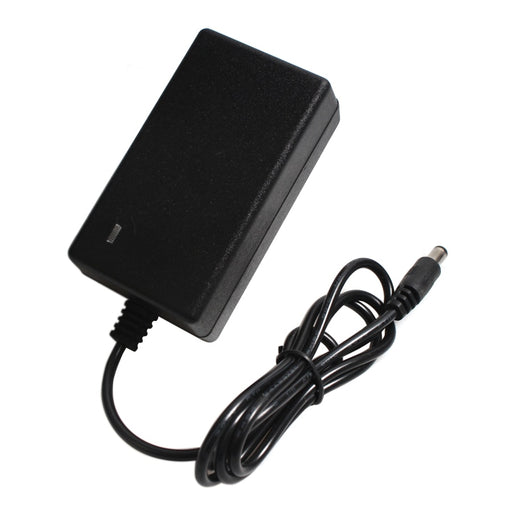 16.8V 2A 21V 1A 12.6V 1.5A 8.4V 2A 18650 Lithium Battery Charger DC 5.5MM*2.1MM 110-220V Lithium Li-ion Battery Wall Charger - PanasiaMarine.Com