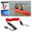 Safety Paddle Leash Fishing Rod Rowing Boats - PanasiaMarine.Com