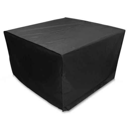 New 210D Oxford Furniture Dustproof Cover For Rattan Table Cube Chair Sofa Waterproof Rain Garden Outdoor Patio Protective Case - PanasiaMarine.Com
