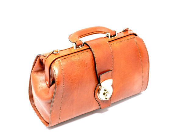 DIVINA FIRENZE DOCTOR'S BAG