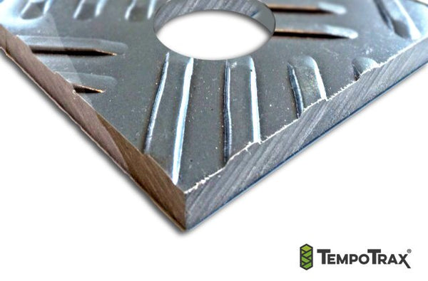 TempoTrax®Light 90, 11mm