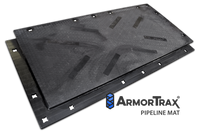ArmorTrax® Pipeline Mat