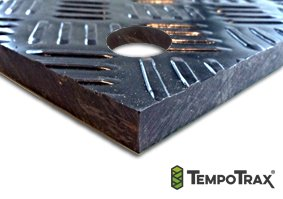 TempoTrax®Medium 90, 18mm