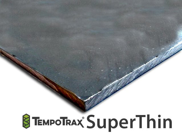 SuperThin FLAT 120 6mm