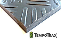 TempoTrax®Light 60 - 11mm