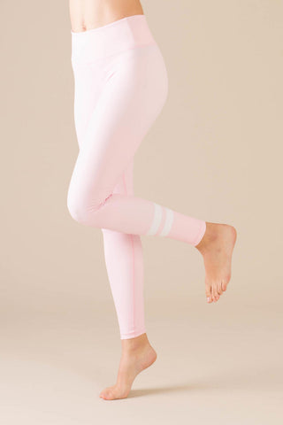 Athena Flexi Pants