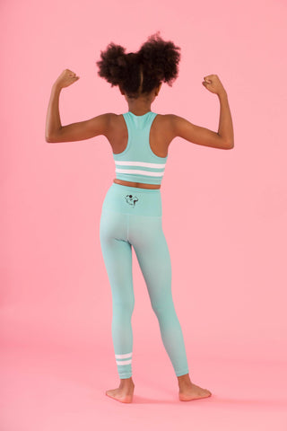 Mini Venus Flexi Pants