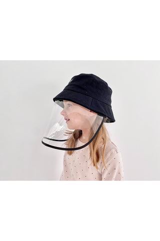Flexi Shelter Hat Adult and Mini