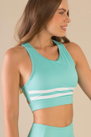 Venus Flexi Crop