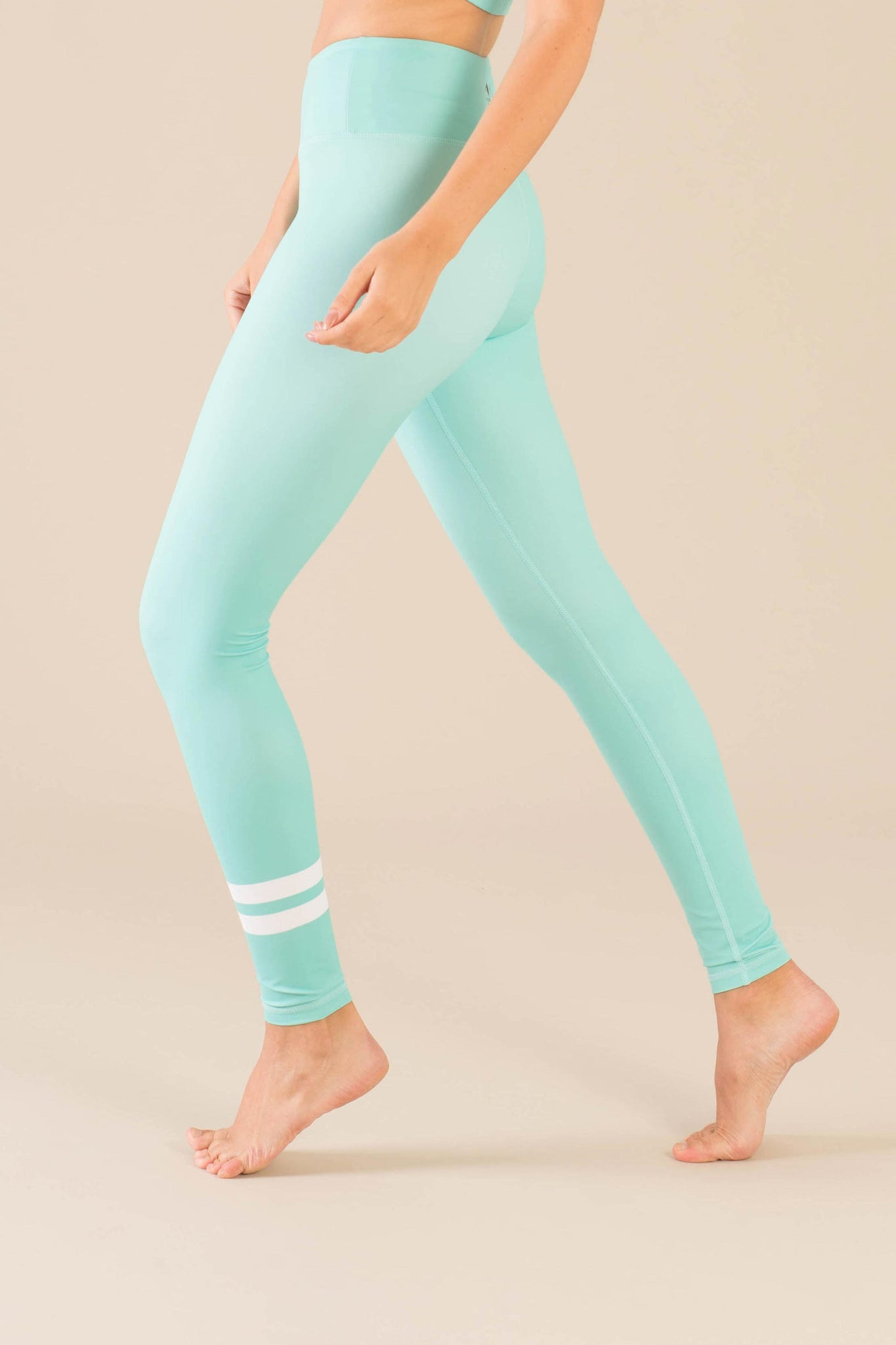 Venus Flexi Pants
