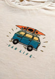 Van Life Ladies Tee