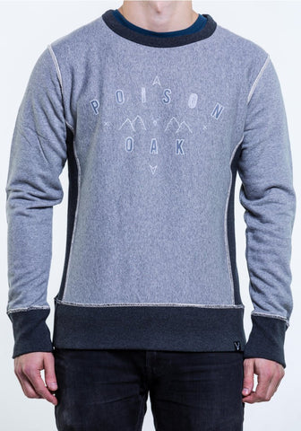 Esker Sweat