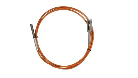 Find your RGL Replacement Cables - fast!