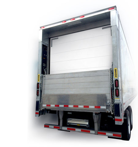 Maxon Liftgate Column Lift Models