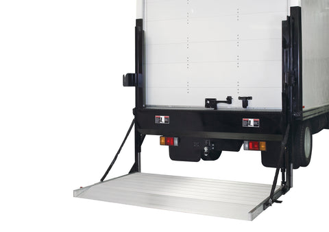 Waltco Liftgate Rail Lift All Models of MDL