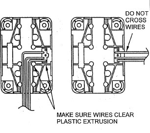 MAXON MANUALS - Auto Electrical Wiring Diagram on