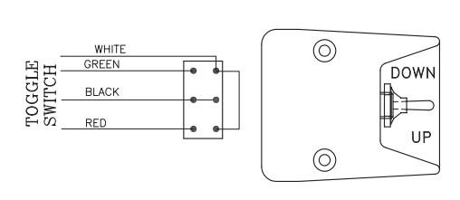 products/31445-THIEMAN-LIFTGATE-SWITCH-TOGGLE.png