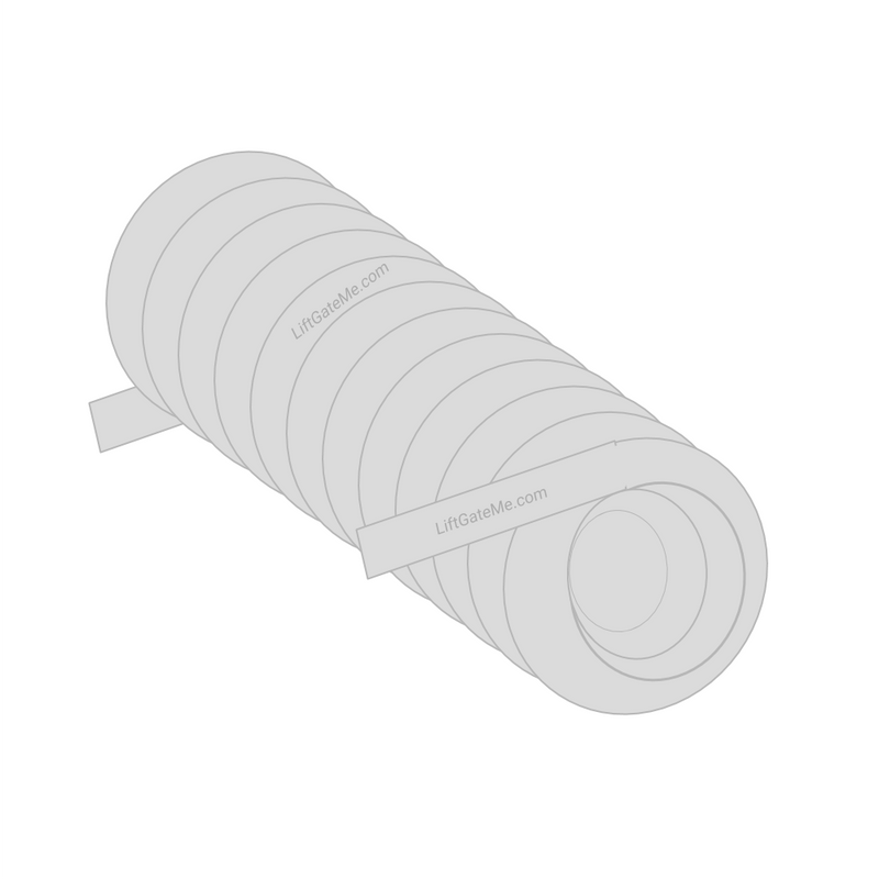 products/lgm-torsion-spring-icon_ea902aeb-0f39-4dbf-8e12-4042c478f105.png