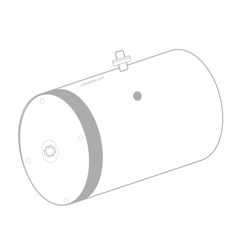 products/liftgateme-liftgate-motor-icon_b80ce501-0424-4df5-a73b-08627dc952a3.png