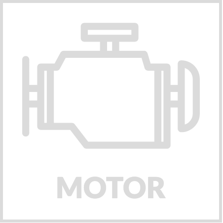 products/liftgateme-liftgate-motor-icon_df3e09c8-0dc8-4aa9-b5f8-7ae28458e343.png
