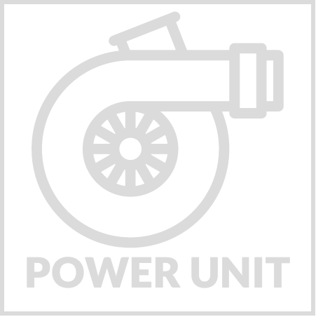 products/liftgateme-liftgate-power-unit-icon_97551326-3174-488e-a923-c3929dcda9db.png