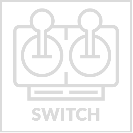 Waltco Liftgate Switch Guide - All switch models – LiftGateMe on