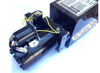 Maxon RC and GPT Power Unit Power Down 262256