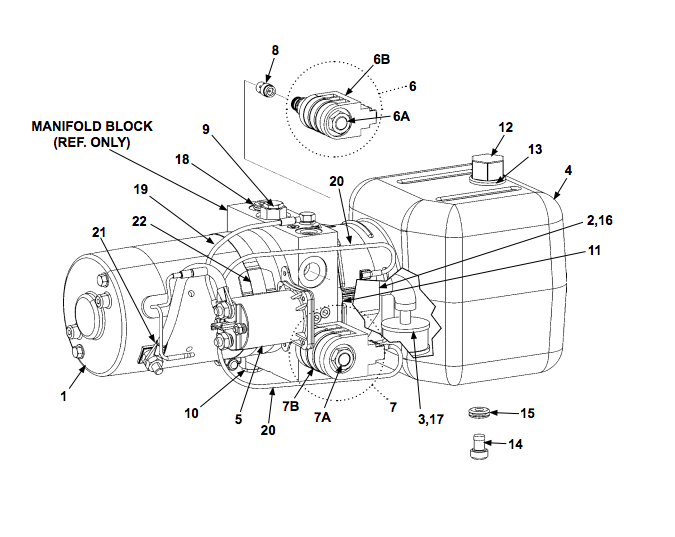 File Name 20110306011707wiringdiagramtaillights Wiring Diagram: 2007 Chevy Impala Headlight Wiring Diagram At Hrqsolutions.co