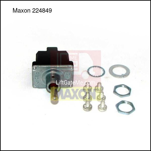 products/maxon-liftgate-part-watermarked-224849.jpg