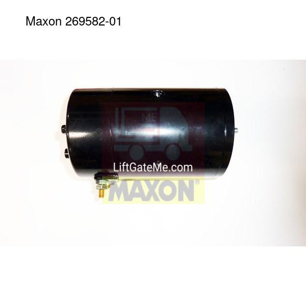 products/maxon-liftgate-part-watermarked-269582-01.jpg