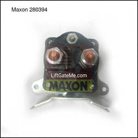 Maxon Liftgate Part 280394