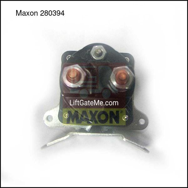 products/maxon-liftgate-part-watermarked-280394.jpg