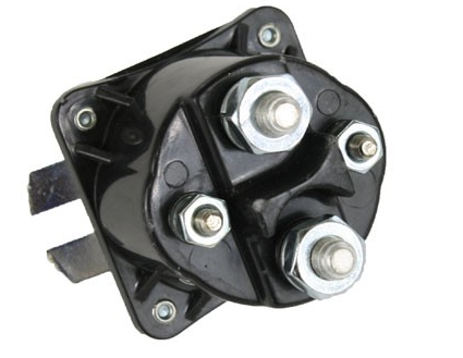 products/maxon-liftgate-solenoid-265662.png