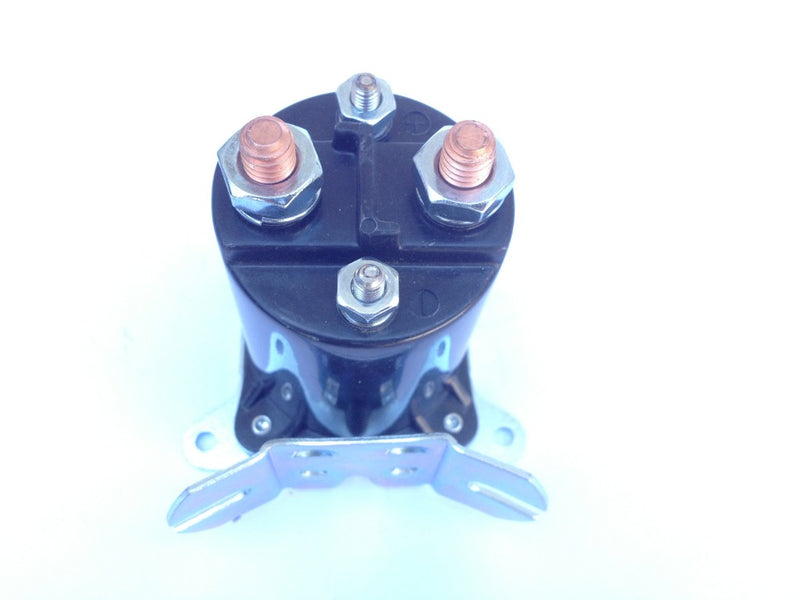 products/maxon-liftgate-solenoid-268030-01.jpg