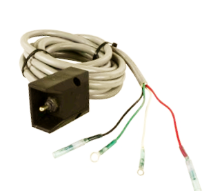 products/maxon-liftgate-switch-264951-01.png
