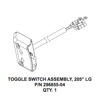 your maxon liftgate switch guide \u2013 page 2 \u2013 liftgateme Dimmer Switch Wiring Diagram