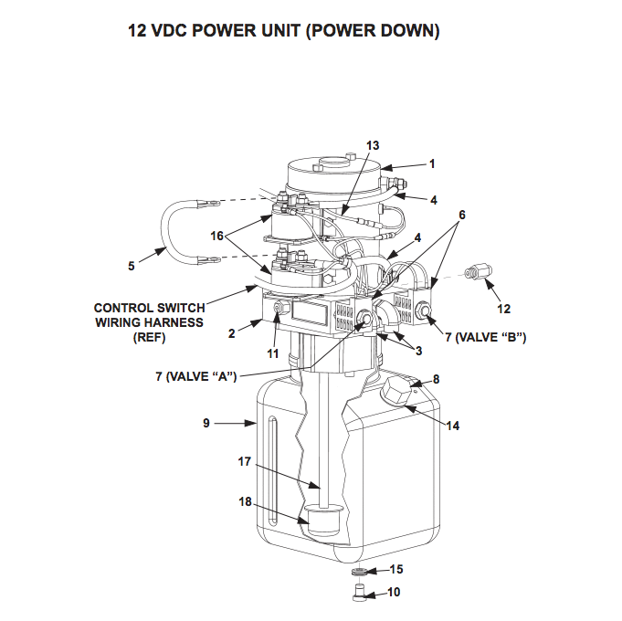 maxon power unit for 2006 aprox gptlr 12vdc power down 281020 01_800x?v\\\=1535388897 maxon liftgate toggle wiring diagram trusted wiring diagram