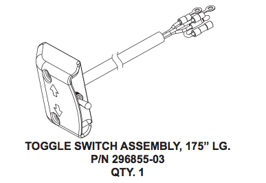 products/maxon-toggle-switch-assembly-296855-03.png