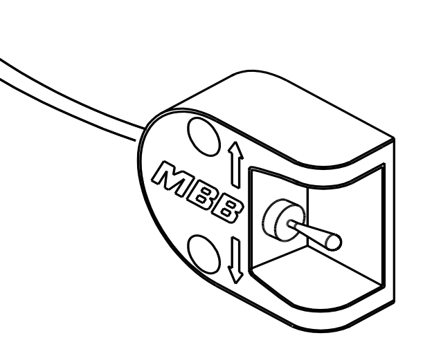knapheide lock electric wiring