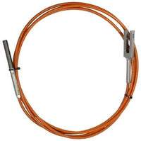 Waltco RGL curb side cable 37472002