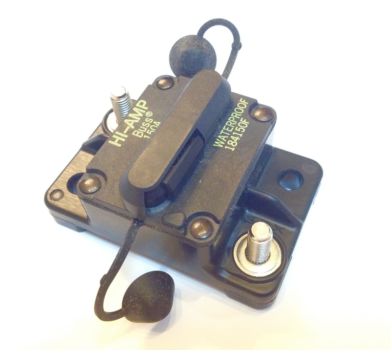 products/waltco-liftgate-circuit-breaker-75089243-v2.png
