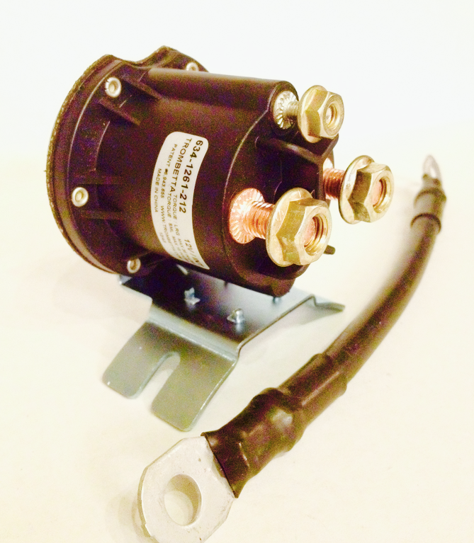 products/waltco-liftgate-solenoid-80001065.png