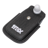 Trax GPS Tracker - Secure Pouch