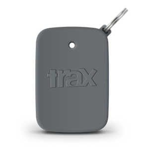 Trax GPS Tracker - Attachment Case