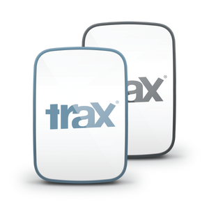 Trax 2G - Real Time Waterproof GPS Tracker with 2G Connectivity