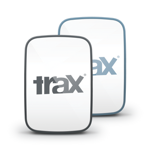 Trax 3G - Real Time Waterproof GPS Tracker with 3G & 2G Connectivity